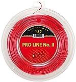 Kirschbaum Pro Line