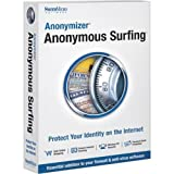 Anonymous Surfing