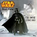 Star Wars: The Empire Strikes Back Re...