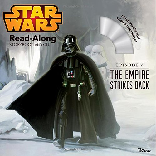star-wars-the-empire-strikes-back-read-along-storybook-and-cd