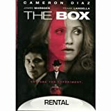 The Box (Rental Ready)