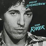 River (2014 Re-master) (Vinyl)