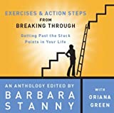 Exercises & Action Steps From Breaking Through