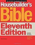 Housebuilder's Bible 11