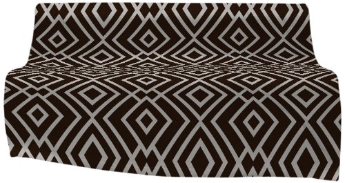 Picture Fleece Blankets front-1036739