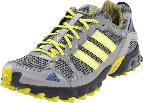 96c23464990 mens adidas trail running shoes