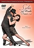 Salsa & Mambo Basics, Level 1