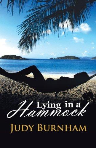 Lying in a Hammock