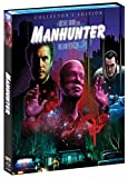 Manhunter [Collectors Edition] [Blu-ray]