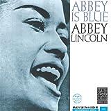 echange, troc Abbey Lincoln, Max Roach - Abbey Is Blue
