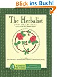 The Herbalist (English Edition)