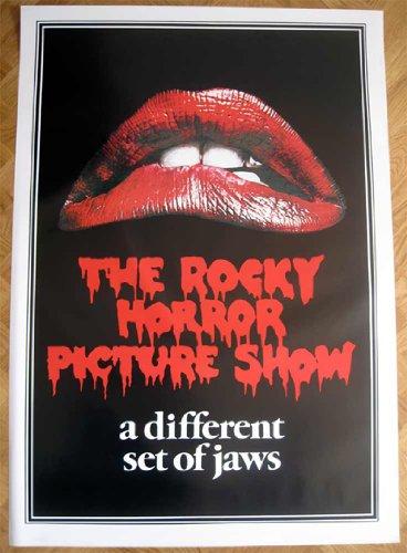 the-rocky-horror-picture-show-poster-manifesto-originale