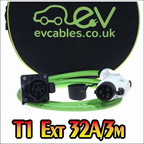 EV-Cables-CHC0113M-Elektroauto-Verlngerungskabel