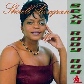 The Kinky Boyz feat Kia - Sexy Boy feat