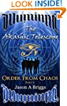The Akashic Telescope: Order From Cha...