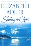 img - for Sailing to Capri book / textbook / text book