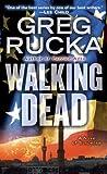 Walking Dead: A Novel of Suspense