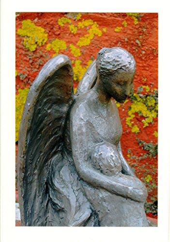 lovely-biglietti-di-auguri-realizzato-a-mano-christmas-angel