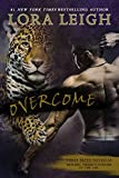 Overcome (The Breeds)