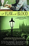 A Flaw in the Blood (0553384449) by Barron, Stephanie