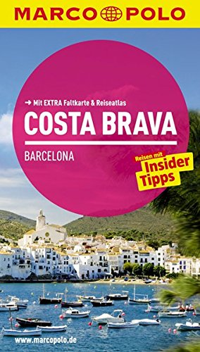 marco-polo-reisefuhrer-costa-brava-barcelona-reisen-mit-insider-tipps-mit-extra-faltkarte-reiseatlas