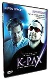 echange, troc K Pax