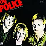 Police Outlandos D'amour