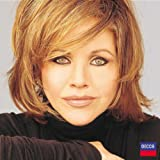 "By Requestvon ""Renee Fleming"""