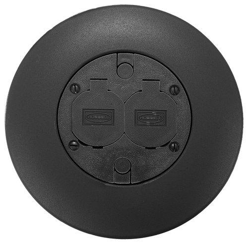 Prong Dryer Plug Wiring Diagram On Kenmore Range Hood Wiring Diagram