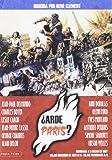 ¿Arde París? [DVD]