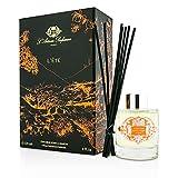 L'Artisan Parfumeur Home Fragrance Diffuser - LEte 120ml/4oz