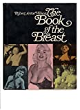The Book of the Breast (0872233847) by Wilson, Robert Anton
