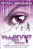 VILLAIN.NET 2: Dark Hunter