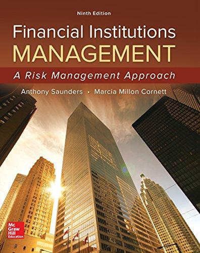 MB Financial 0001139812/