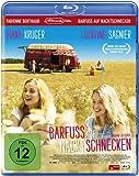 Barfuß auf Nacktschnecken (Blu-ray)