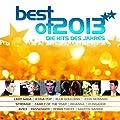 Best of 2013 - Die Hits des Jahres