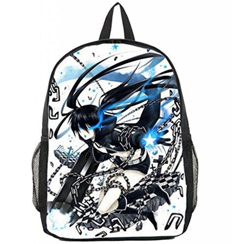 bromeo-black-rock-shooter-pattern-backpack-school-bag-20