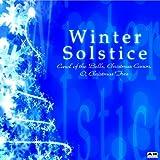 Winter Solstice: Carol of the Bells, Christmas Canon, O, Christmas Tree