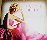 Piece Of My Heart - Hill,Faith