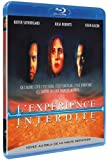L&#039;Exprience interdite [Blu-ray]