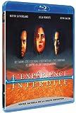 echange, troc L'Expérience interdite [Blu-ray]