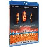L'Exp�rience interdite [Blu-ray]par Kiefer Sutherland