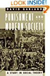 Punishment and Modern Society: A Stud...