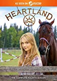Heartland: Complete Fourth Season