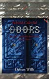img - for Behind Colorful Doors book / textbook / text book