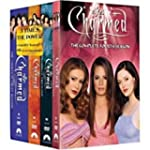 Charmed - Seasons 1 - 4 [Import]