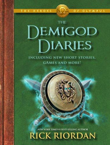 the-demigod-diaries