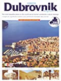 Beautiful Planet: Croatia - Dubrovnik / Ragusa [DVD] [2011]