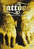 Tatoo 1 El Alma en la Piel [DVD]