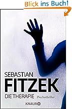 Sebastian Fitzek (Autor)(1188)Neu kaufen: EUR 9,9982 AngeboteabEUR 3,60